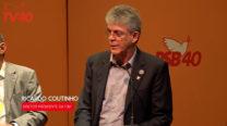 03 – Ao vivo – Ricardo Coutinho – Inauguração da Conferência Nacional da Autorreforma do PSB