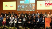 01 – Ao vivo – Inauguração da Conferência Nacional da Autorreforma do PSB