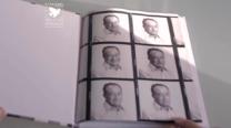 Homenagem 100 Anos Miguel Arraes