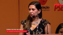 A Crise atual do Chile e o Partido Socialista do Chile
