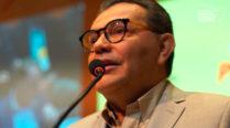 Resumo do segundo dia da Conferência Nacional da Autorreforma do PSB