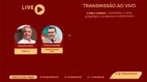 O PSB e o Brasil – A pandemia, a crise econômica e as ameaças à democracia