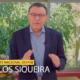 Apresentação NÃO VIOLÊNCIA ATIVA – Carlos Siqueira, Presidente Nacional do PSB