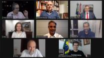 Janelas pela Democracia 3 – A chegada do PT e do PCdoB