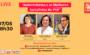Autorreforma e as Mulheres Socialistas do PSB