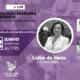 A Revolução Brasileira no Século XXI – Emergência da Questão Feminina