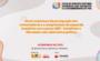 Ciclo de Debates Virtuais: Segmento LGBT Socialista e Autorreforma do PSB – Perseguição conservadora