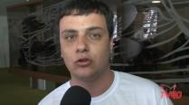 Tony Sechi fala sobre a importância de Eduardo Campos para a JSB