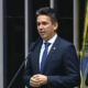 Deputado Felipe Carreras