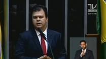 Deputado Fernando Coelho Filho