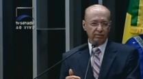 Senador Antonio Carlos Valadares