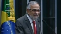 Senador João Capiberibe