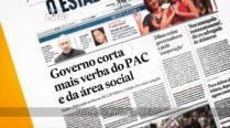 """PSB propõe """"novo federalismo"""" em inserções de TV e rádio (1)"""