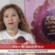 Maria de Jesus – 2º Encontro Internacional de Mulheres Socialistas – Entrevista