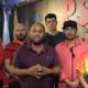 LGBT Socialista repudia atentado nos EUA