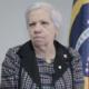 Creuza Pereira propõe inclusão de agressores de mulheres em programas de reabilitação