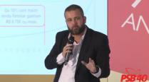 Conferência 1 – A Realidade e a Perspectiva Social e Política da Sociedade Brasileira