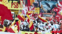 05 – Homenagem ao PSB – Seminário 70 Anos do PSB