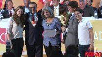 09 –  Homenagem a Eduardo Campos – Seminário 70 Anos do PSB