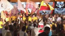 Congresso Nacional do PSB – 70 Anos