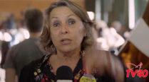 Erika Kokay – Lançamento da Frente Suprapartidária Por Eleições Diretas Já