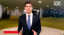 Autorreforma em Ação – João Campos (Sistema Político)