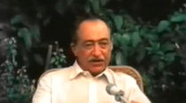 Arrais Taí