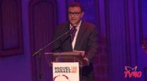 Edição Especial do Ato Político e Cultural em Comemoração ao Centenário de Miguel Arraes