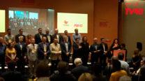 """04 – Ao vivo – Conferência magna sobre o tema """"Desigualdade Social no Brasil"""""""