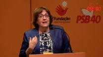 A Experiência de Governos Socialistas na Espanha e as Últimas Eleições Espanholas