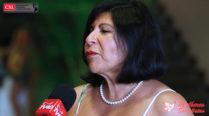 Entrevista – Hilda Carrera  – Coordenação Socialista Latino-Americana