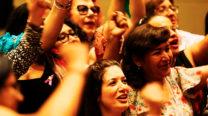 Autorreforma do PSB – Um dia histórico