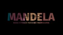 NÃO VIOLÊNCIA ATIVA – Nelson Mandela