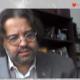 A Revolução Brasileira no Século XXI e o Socialismo Criativo