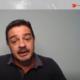 A Revolução Brasileira no século XXI e A Nova Economia do Projetamento