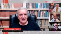01 – Luiz Gonzaga Belluzo – A Revolução Brasileira no século XXI
