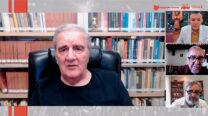 02 – Luiz Gonzaga Belluzo – A Revolução Brasileira no século XXI