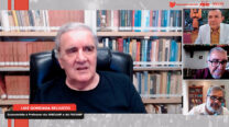04 – Luiz Gonzaga Belluzo – A Revolução Brasileira no século XXI