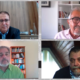 A Revolução Brasileira no Século XXI na Dimensão Municipal