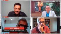 05 – Elias Jabour – A Revolução Brasileira no século XXI