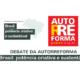 3º Debate da Autorreforma – Amazônia 4.0, e Sustentabilidade