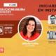 A Revolução Brasileira no Século 21 e a Economia Criativa