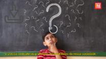 Autorreforma e Educação