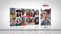 Inserção 3 –  1º Programa partidário PSB 2017